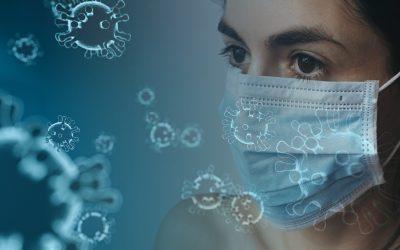 Mindfulness en Neurofeedback versterken je immuniteit