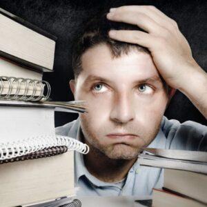 stresstest BrainMirror