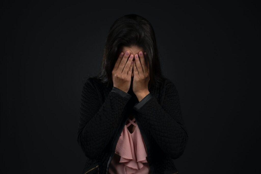 BrainMirror- mijn wonden zijn niet zichtbaar