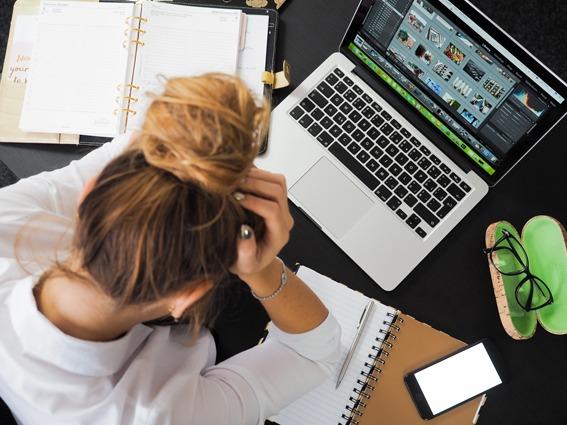 Brainmirror-stress-cognitief