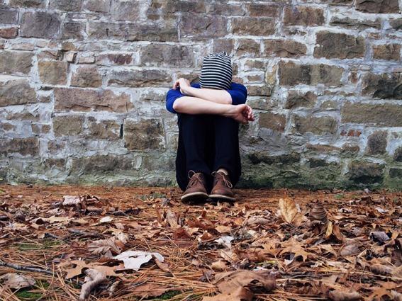 Brainmirror-stress-emotioneel-1