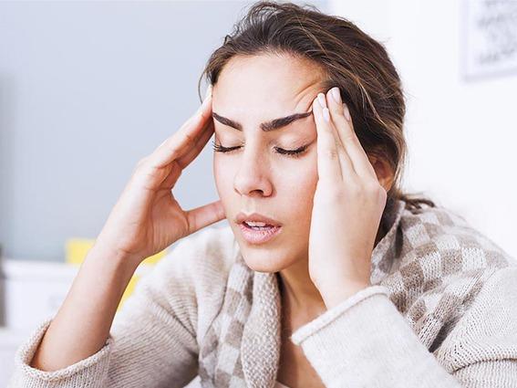 Brainmirror-stress-fysiek