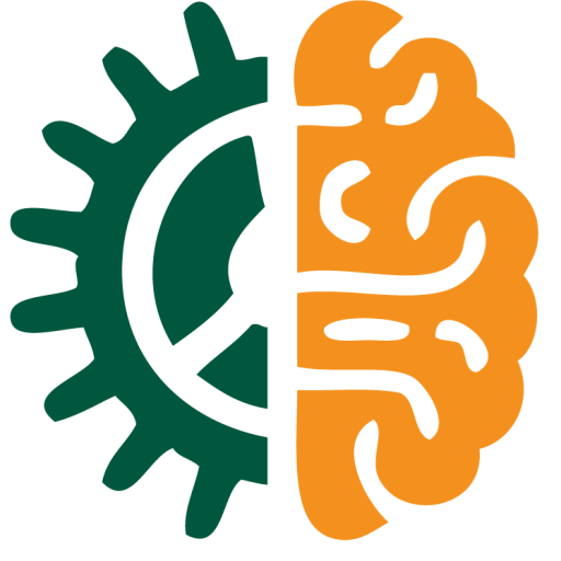 Icon BrainMirror Groen.png
