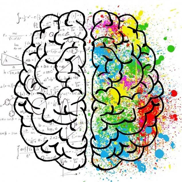 Breinbalanstest